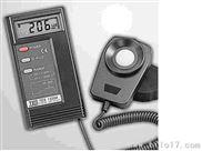 TES-1330A照度计-照度计