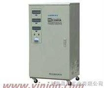SVC-C 智能型交流稳压电源(稳压器)
