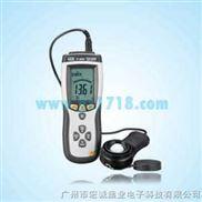 照度计|光度计|广州照度计|照度仪|数字照度计DT-8808