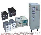 SVC-(TND) 单相高精度全自动交流稳压器
