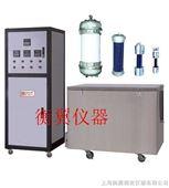 管材静液压强度试验机