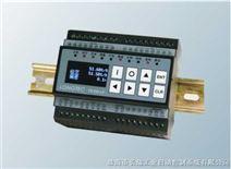 皮带秤仪表 皮带秤 配料秤 配料仪表 定量给料机 失重给料机