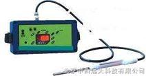 便携型泵吸式一氧化碳检测仪 型号:CN63M/TN4+
