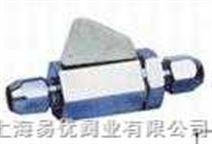 气动管路球阀 压力表球阀
