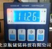 NH-16D-溶氧仪
