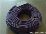 6XV1830-0EH10-现货供应原装现货西门子PROFIBUS总线电缆6XV1830-0EH10 6XV1830-3EH10