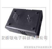 霍尔电压传感器 VSM600D系列