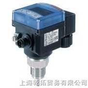 8040型-宝德插入式电磁流量计,BURKERT电磁流量计