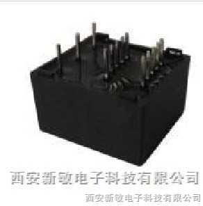 csm025a型霍尔电流传感器
