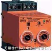 SYRELEC控制器、继电器、接近开关、相序控制器、电流控制器、速度控制继电器、过温度控制器