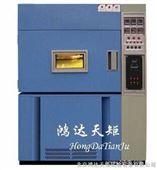郑州氙弧灯老化试验箱,氙灯试验测试仪器生产厂家