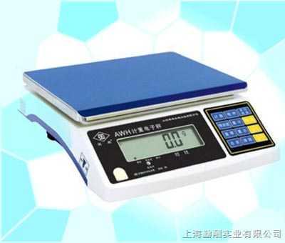 AWH英展电子秤,AWH-3公斤电子秤,15公斤英展电子秤