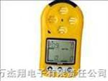 酒精气体检测仪,泄漏报警仪,酒精气体报警器