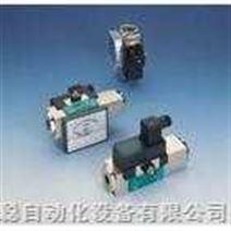 BUSSMANN低压熔断器系列BS88、FWH、FWC、FWP、FWX