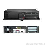IPC-210-集智达IPC-210工控机箱