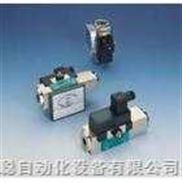 金米勒(JEAN MULLER)低压熔断器保险丝-金米勒(JEAN MULLER)低压熔断器保险丝