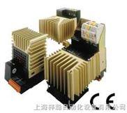 EUROTHERM  欧陆可控硅调功器及触发板
