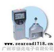 供应EMT260A/EMT260B/EMT260C/EMT260D高精度转速表