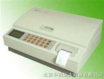 BOD快速测定仪(电极法生物需氧量测定仪/微生物电极法BOD速测仪(2-4000mg/L) ) 型号