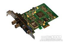 同三维T200AE流媒体卡 为流媒体应用而来