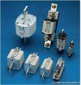 SIBA低压熔断器/SIBA