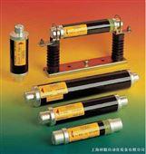 SIBA西霸熔断器低压熔断器