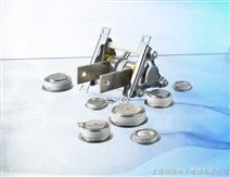 双向晶闸管(平板式)