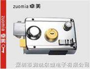 数码报警锁具.广东报警锁厂.拨号报警门锁.家用锁具