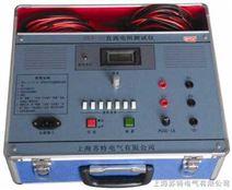 直流电阻测试仪器