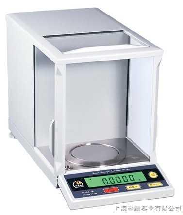 HZK-210g/0.1mg万分位国产电子天平