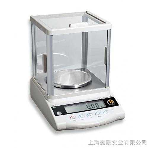 HZY-B2000国产天平,2kg量程误差0.01g电子天平