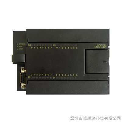 摘要:西门子plc订货号:6es7214-1bd23-0xb0s7200cpu224ac/dc/继电器