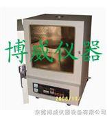 热老化试验机