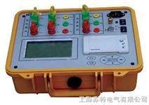变压器测试仪