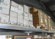 A5E00117412-供应现货西门子伺服6SE7022电容板A5E00117412