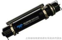 BFP-312底部定位仪
