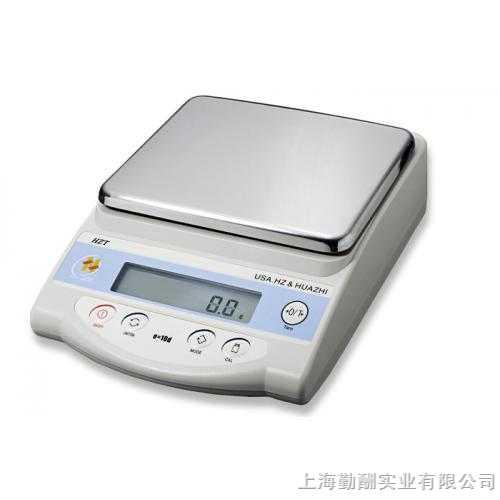 国产天平,6公斤天平秤,6kg/0.1g电子天平秤K