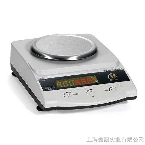 500天平,500g电子天平秤,0.5kg天平秤K