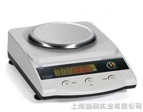 2000天平,2公斤天平,2公斤电子秤,2000g天平K