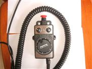 RMPG+5V-100P数控机床手轮