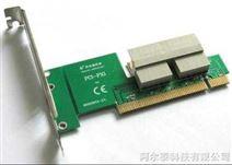 南京 PCI-CAN-USB转接卡通讯卡(全系列)价格 报价【图