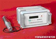 RAM-2 -  x辐射剂量率仪