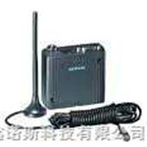 供应西门子6AG1011-1AC00-1AA0伺服定位系统