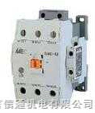 acs550-01-031a-4变频器abb