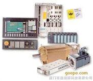 供应西门子6SN1111-0AA00-0BC0伺服定位系统