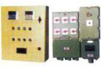 电伴热专用配电箱