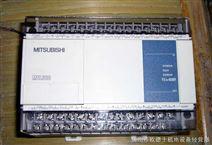 全新原装三菱PLC,FX1N-40MR-001,质量保证