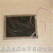 AA065VD01三菱6.5寸TFT数控机床系统军工液晶显示屏