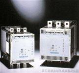 西门子(SIEMENS) 电机软启动器 3RW40766BB45