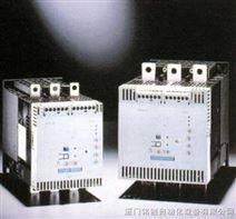 西门子(SIEMENS) 电机软启动器 3RW40742BB44